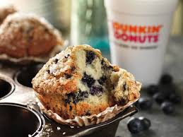 dunkin donuts is using blueberries lawsuit alleges downtown