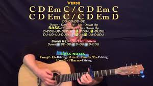 corvette chords corvette prince guitar lesson chord chart capo 6th