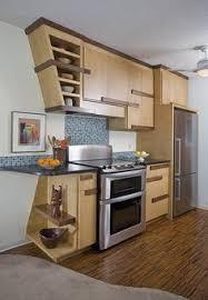 Galley Kitchen Renovation Ideas 21 Best Small Galley Kitchen Ideas Galley Kitchens Small Galley
