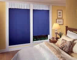Home Depot Blackout Shades Economy Roller Shades Room Darkening Thehomedepot