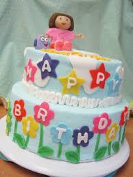 dora birthday cake ideas birthday cake cake ideas by prayface net