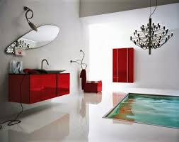 bathroom design ideas 2013 modern bathroom design ideas modern decor home decoration