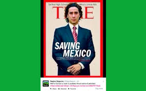 Memes Of 2014 - memo ochoa memes world cup 2014 see funniest viral photos from