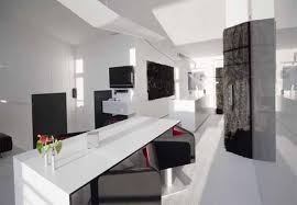 Office Interior Architecture Interior Architecture Office Traditional 1 On Home Nihome
