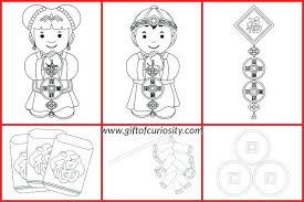 flag of uganda coloring page online coloring pages valentines day flag page uganda free owl