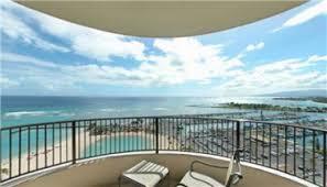 Hilton Hawaiian Village Lagoon Tower Floor Plan Hilton Archives Premier Timeshare Resale Blog