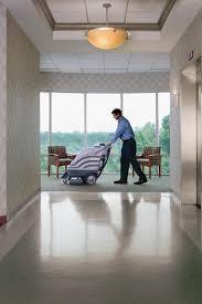 floor maintenance batesburg south carolina janitorial cleaning