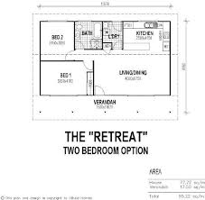 Simple Floor Plans For A Small House 71 Best Floor Plans Under 1000 Sf Images On Pinterest Small