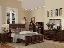 bedroom best bedroom furniture inspirational solid wood bedroom