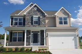 new homes in delaware new construction lax homes