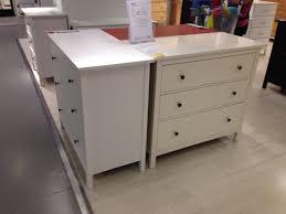 Banc Coffre Ikea Customiser Un Meuble Tv Ikea U2013 Artzein Com
