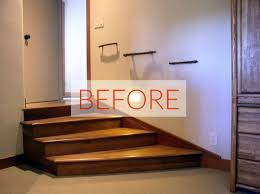 Wall Banister Stop Everything These Banister Makeovers Look Ah Mazing Hometalk