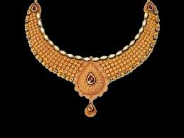 new necklace collection images Thusi necklace design new necklace models necklace jpg