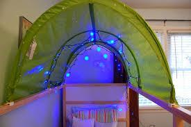 Boys Bed Canopy The Big Boy Bed Mannlymama