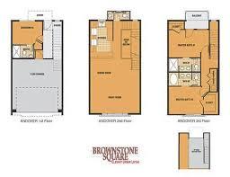 row house floor plan house floor plan indian style indian row house floor plans row