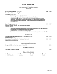sle resume for internship in accounting intern resumes sle resumes for internships resume for study