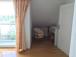 Schlafzimmer Im Country Style 2 Zimmer Wohnungen Zum Verkauf Michendorf Mapio Net