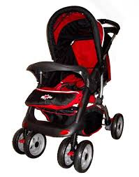 strollers for babies october 2016 strollers 2017
