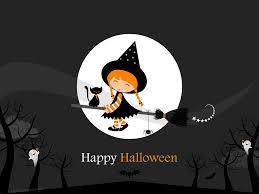 happy halloween desktop background cute halloween desktop background clipartsgram com