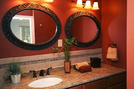 terracotta wall paint modern wall paint ideas wall painting