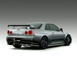 skyline nissan 2016 637 cars nissan skyline r34 nismo wallpaper wallpapers