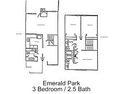 Emerald Park Condos Floor Plans index of images floorplan