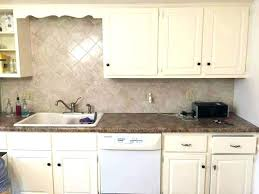 kitchen cabinet knobs cheap kitchen cabinets hardware pulls frequent flyer miles