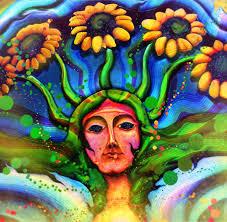 sunflower galaxy sunflower galaxy sun eagle