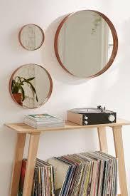 The 25 Best Hallway Paint by 20 Hallway Safety Mirrors Mirror Ideas