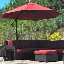 Patio Table And Umbrella Market Umbrellas Cantilever Umbrellas Set Umbrellas