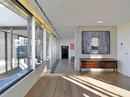 Home Interiors En Linea Aluminium Thermal Break Window Nc S 120 Sth Linea Slim By Metra
