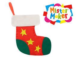 mr maker christmas crafts home design u0026 interior design