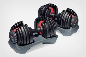 powerblock black friday the best adjustable dumbbells the sweethome