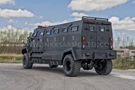 swat vehicles inkas huron apc for sale inkas armored vehicles bulletproof