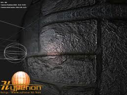 bump map ozone3d tutorials bump mapping glsl normal map