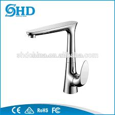 custom kitchen faucets buy cheap china custom kitchen faucets products find china custom