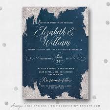 wedding invitations ni themed wedding invitations yourweek bcaf42eca25e