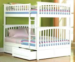 home interior products for sale bunk beds for ikea bunk beds fantastic size bunk