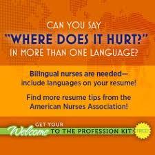 New Grad Rn Resume Examples by New Grad Nurse Resume New Grad Registered Nurse Cover Letter