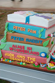 32 best children u0027s book theme party images on pinterest birthday