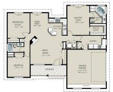 starter house plans house plans lots of windows decohome