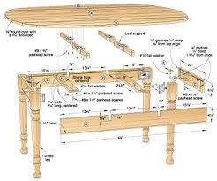 62 best pdf plans images on pinterest woodwork wood projects