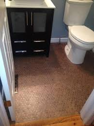 37 best cork flooring images on pinterest cork flooring corks