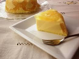 cuisine facile sans four comment faire un gâteau à l ananas sans four facile