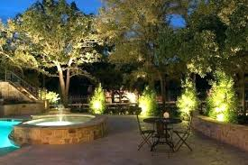 led string lights amazon kichler landscape lighting amazon exterior lighting outdoor lighting