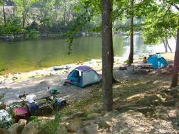 West Virginia nature activities images Greenbrier river campground in alderson west virginia great jpg