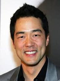 blond hair actor in the mentalist 30 best mentalist images on pinterest the mentalist tim kang