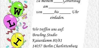 lustige einladungssprüche zum kindergeburtstag lustige einladung kindergeburtstag bester verkauf