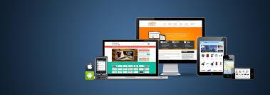 design website website design development services warje kothrud pune