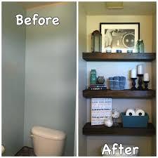 decorating half bathroom ideas restroom decoration ideas fancy design restroom decor best half